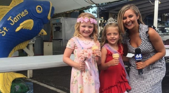 lil-miss-contest-sommerfest-1